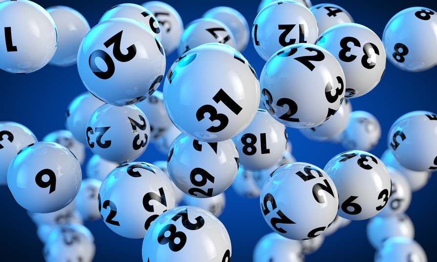 Strategies of Playing and Winning UK49s Lottery Game | GamerLimit
