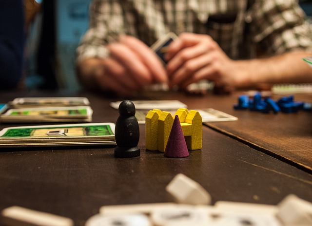 How to Choose the Best Virtual Tabletop | GamerLimit