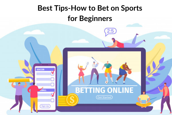 Best sports betting information site football betting tips saturday evening
